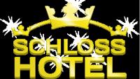 schloss hotel logo